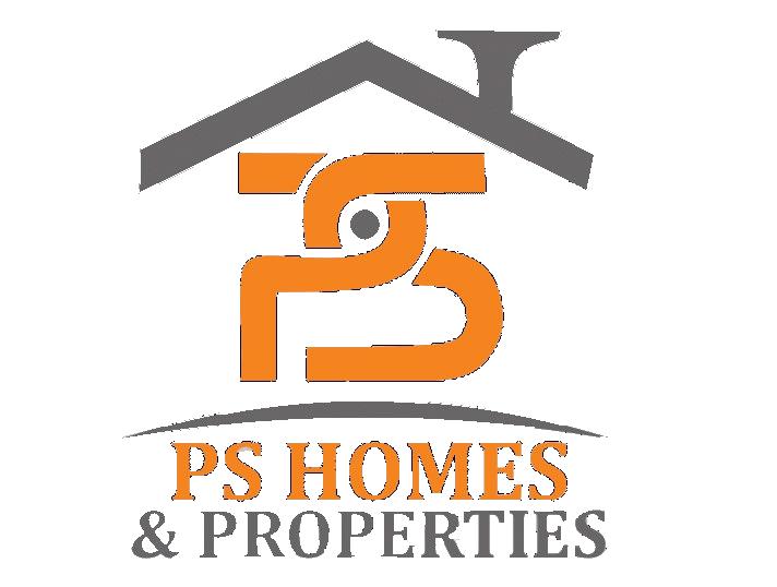 PS Homes & Properties